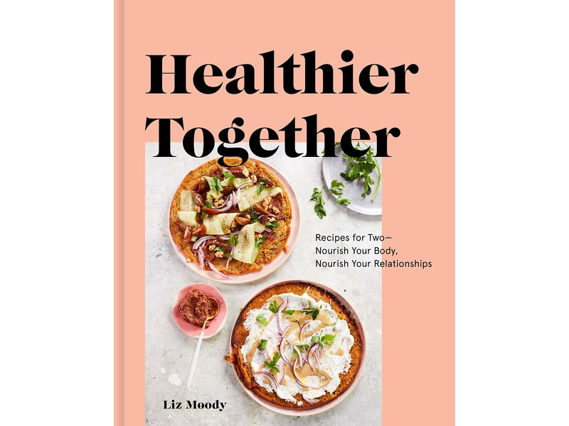Random House Healthier Together