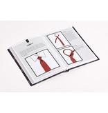Random House How To Tie A Tie