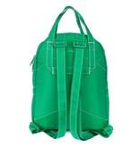 Mokuyobi Mini Atlas Backpack  Kelly Green Mini