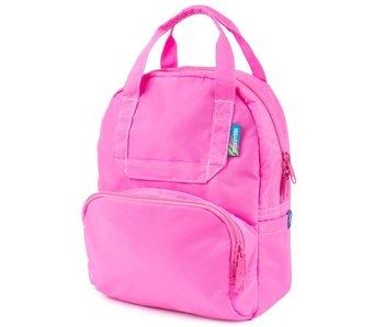 Mini Atlas Backpack  Light Pink Mini
