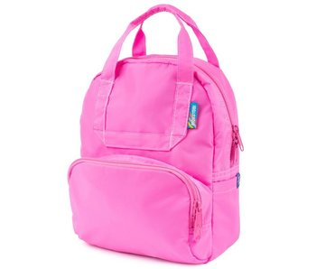 Mini Atlas Backpack  Neon Pink Mini