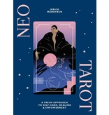 Chronicle Books (Hachette, Mudpuppy) Neo Tarot