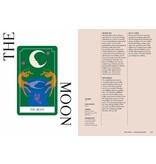 Chronicle Books (Hachette, Mudpuppy) Neo Tarot