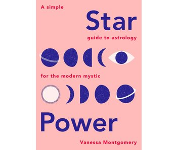 Star Power: A Simple Guide