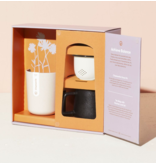 Modern Sprout Ritual Gift Set