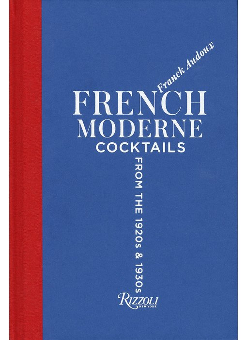 French Moderne