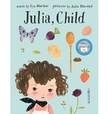 Random House Julia, Child