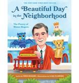 Random House Beautiful Day In The Neighborhood