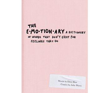 The Emotionary