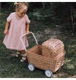 Olli Ella Strolley - Natural