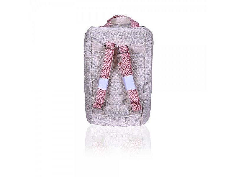 America & Beyond Canyon Sunset Backpack
