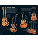 Workman Guitars