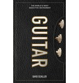 Workman Guitars Book