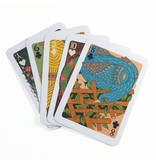 Random House The Illuminated Tarot: 53 Cards