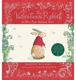 Random House Velveteen Rabbit Book