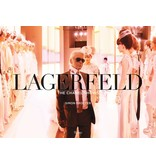 Random House Lagerfeld: The Chanel Shows