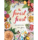 Abrams Forest Feast: Simple Vegetarian Recipes