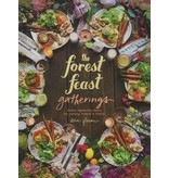 Abrams Forest Feast Gathering