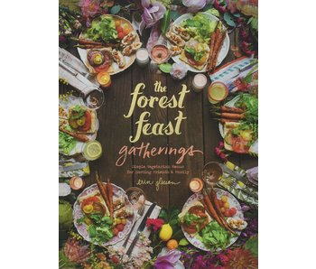 Forest Feast Gathering