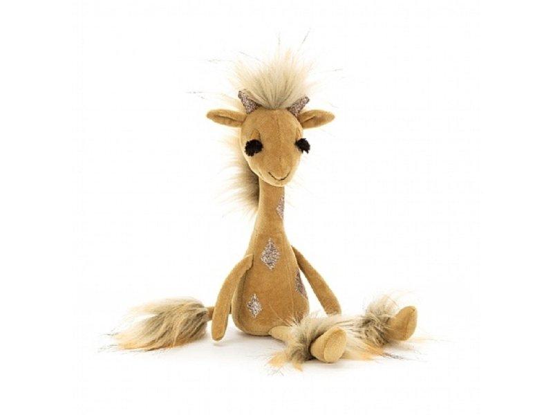 JellyCat Inc Swellegant Gina Giraffe