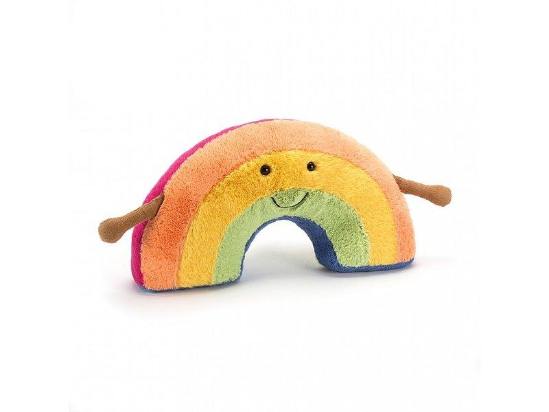 JellyCat Inc Amuseables Rainbow