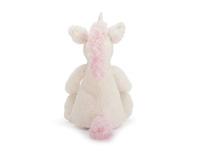 JellyCat Inc Bashful Unicorn Really Really Big