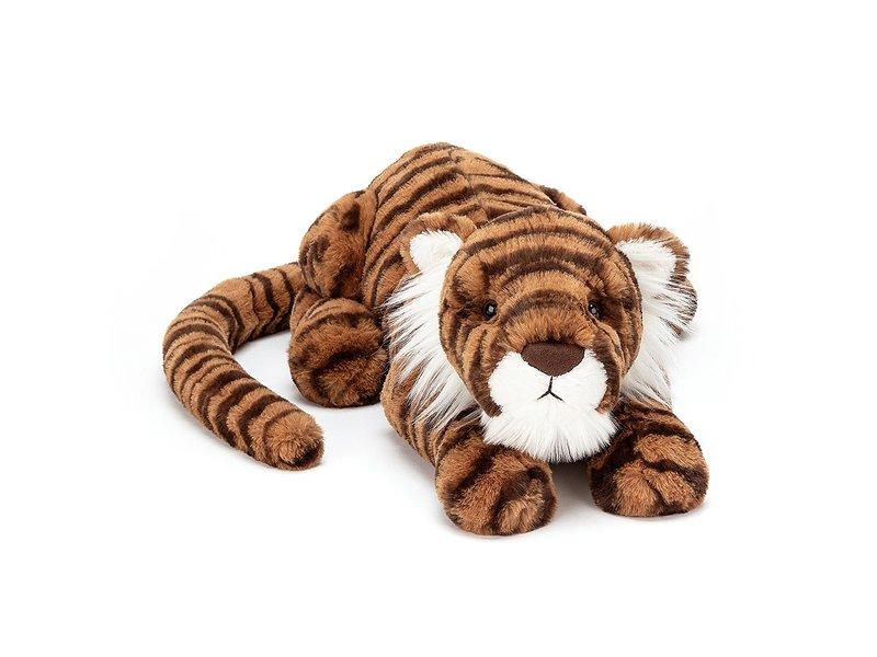 JellyCat Inc Tia Tiger Medium
