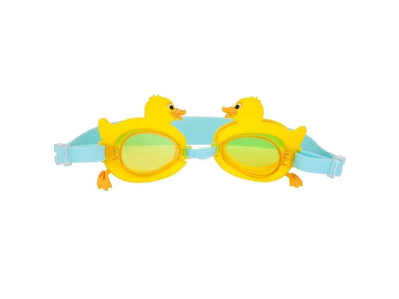 SunnyLife Swimming Goggles Ducky
