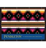 Chronicle Books Pendleton Notecads