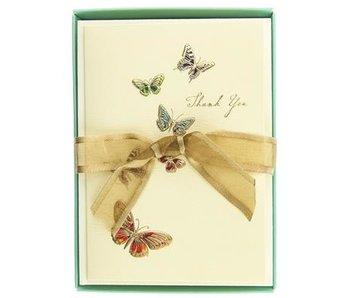 Butterflies  La Petite Presse
