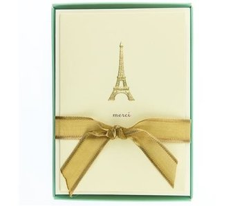 Eiffel Tower La Petite Presse