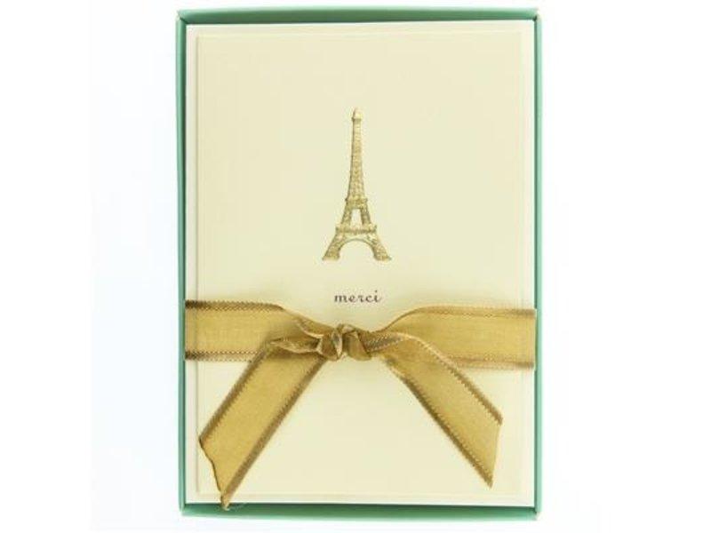 Graphique De France Eiffel Tower La Petite Presse