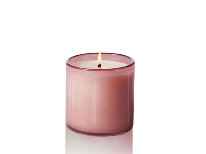 Black Pomegranate Signature Candle