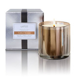 Golden Chestnut Signature Limited Edition Candle