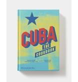 Phaidon (Hachette) Cuba: The Cookbook