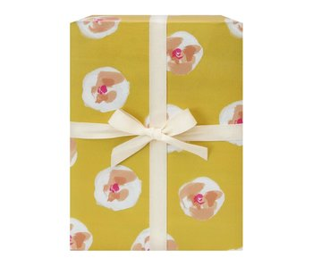 Lola Gift Wrap Roll