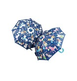 Floss and Rock Pets Umbrella