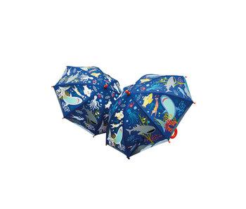 Deep Sea Umbrella