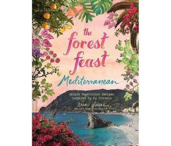 Forest Feast Mediterranean