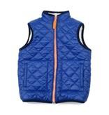 EGG by Susan Lazar Lenox Vest