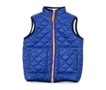 Lenox Vest