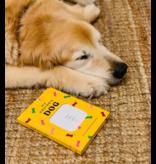 Chronicle Books My Adorable Dog