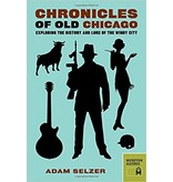 IPG Chronicles of Old Chicago Book