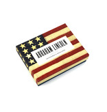 Chronicle Books Abraham Lincoln Notecards