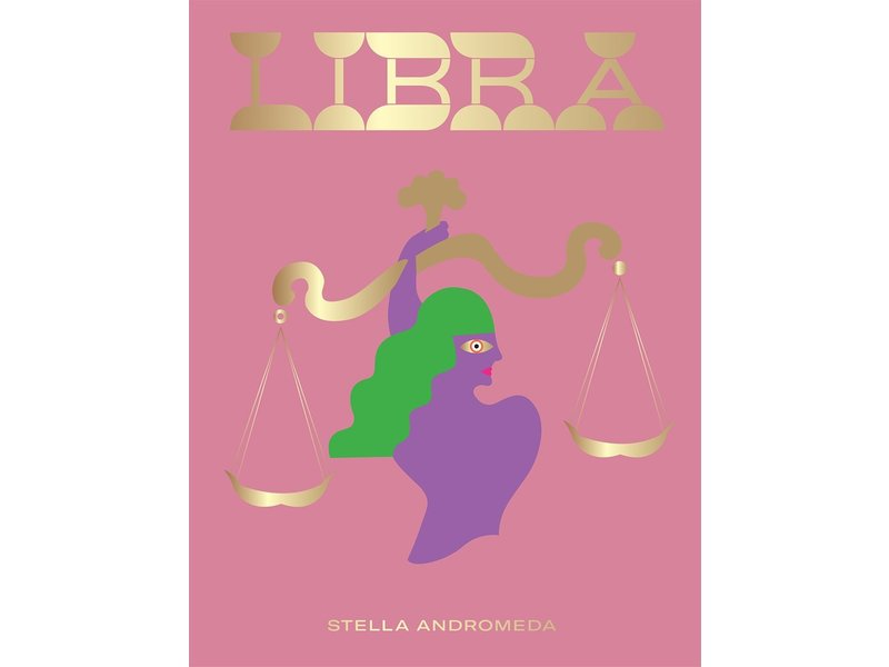 Chronicle Books Seeing Stars Libra Book