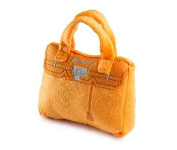 Barkin Bag
