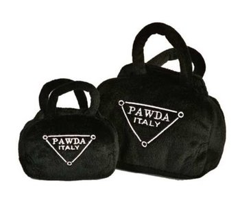 Pawda Handbag