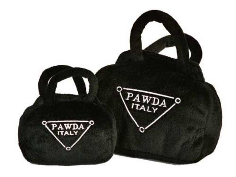 Haute Diggity Dog Pawda Handbag