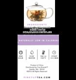 True Brands Lavender Sorbet Flowering Tea
