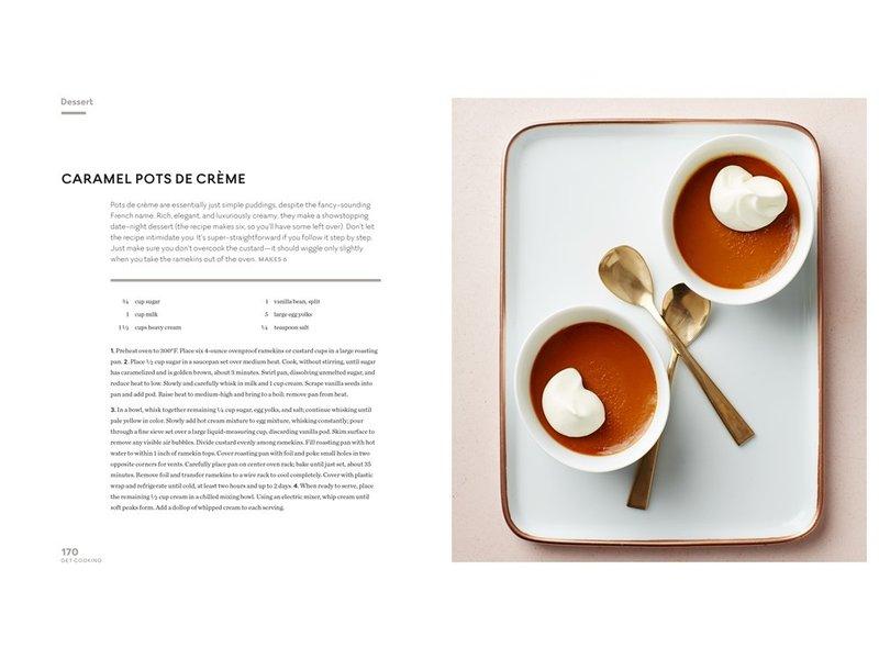 Random House Martha Stewart's Newlywed Kitch